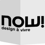 logo_now_k_surFondBlanc